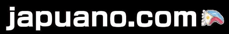 Japuano.com